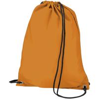 Tasker Sportstasker Bagbase BG5 Orange