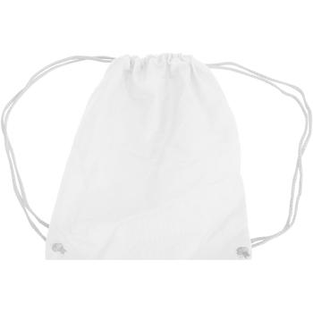 Tasker Børn Sportstasker Westford Mill W110 White