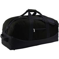 Tasker Rejsetasker Sols 70650 Black