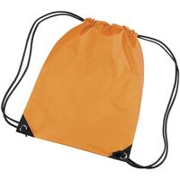 Tasker Børn Sportstasker Bagbase BG10 Fluoresent Orange