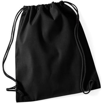 Tasker Børn Sportstasker Westford Mill W110 Black/Black