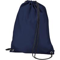 Tasker Børn Sportstasker Bagbase BG5 Navy Blue