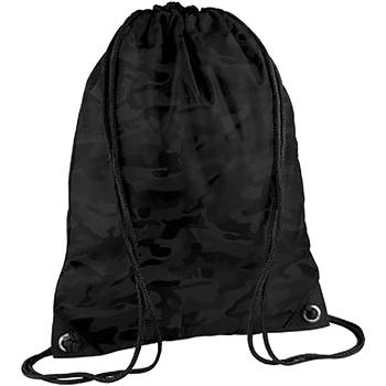 Tasker Børn Sportstasker Bagbase BG10 Midnight Camo