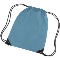Tasker Børn Sportstasker Bagbase BG10 Ocean Blue