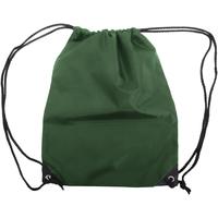 Tasker Børn Sportstasker Shugon SH5890 Green