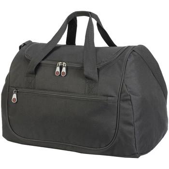 Tasker Sportstasker Shugon SH1577 Black/Black