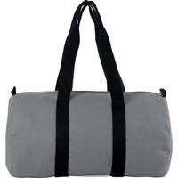 Tasker Sportstasker Kimood KI0632 Grey/Black