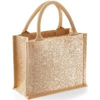 Tasker Dame Shopping Westford Mill W431 Natural Gold