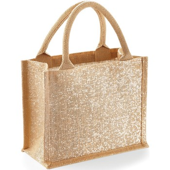 Tasker Shopping Westford Mill W431 Natural Gold