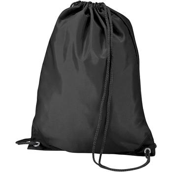 Tasker Børn Sportstasker Bagbase BG5 Black