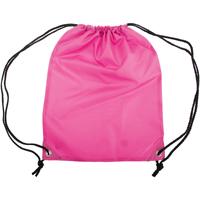 Tasker Børn Sportstasker Shugon SH5890 Pink