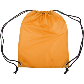 Tasker Børn Sportstasker Shugon SH5890 Orange