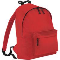 Tasker Rygsække  Bagbase BG125 Bright Red