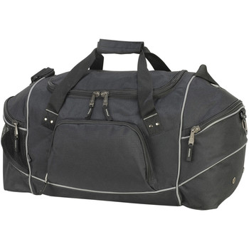 Tasker Rejsetasker Shugon SH2510 Black