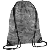 Tasker Børn Sportstasker Bagbase BG10 Arctic Camo