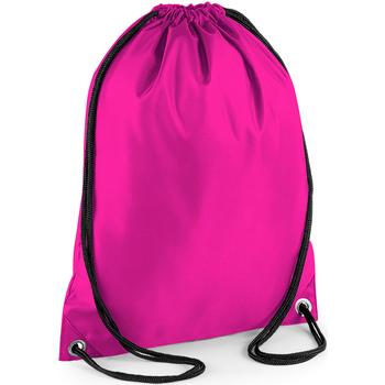 Tasker Børn Sportstasker Bagbase BG5 Fuchsia