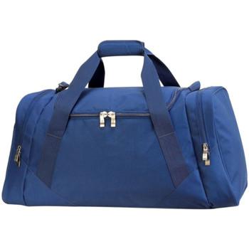 Tasker Rejsetasker Shugon SH1411 Navy Blue