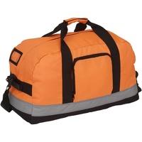 Tasker Rejsetasker Yoko  Orange