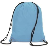 Tasker Børn Sportstasker Shugon SH5890 Sky Blue