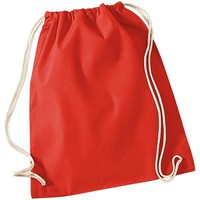 Tasker Børn Sportstasker Westford Mill W110 Bright Red