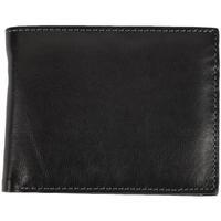 Tasker Herre Tegnebøger Eastern Counties Leather  Black