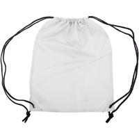 Tasker Børn Sportstasker Shugon SH5890 White