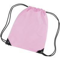 Tasker Børn Sportstasker Bagbase BG10 Classic Pink