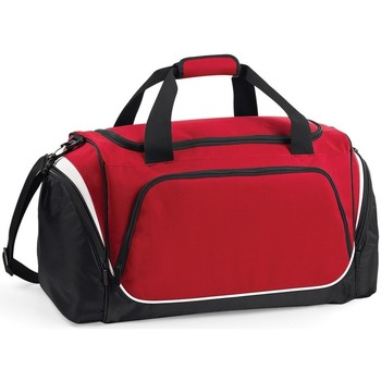 Tasker Sportstasker Quadra QS270 Classic Red/Black/White
