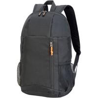 Tasker Børn Rygsække  Shugon SH1232 Black