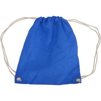 Tasker Børn Sportstasker Westford Mill W110 Bright Royal
