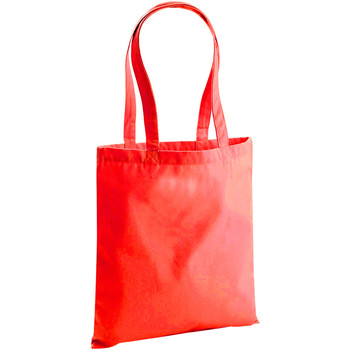 Tasker Shopping Westford Mill W801 Classic Red