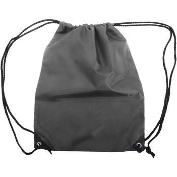 Tasker Børn Sportstasker Shugon SH5890 Dark Grey