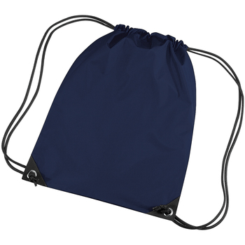 Tasker Børn Sportstasker Bagbase BG10 French Navy