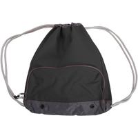 Tasker Børn Sportstasker Bagbase BG542 Black