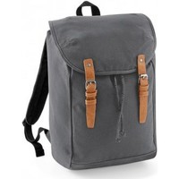 Tasker Rygsække  Quadra QD615 Graphite Grey