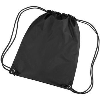 Tasker Børn Sportstasker Bagbase BG10 Black