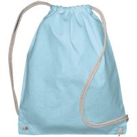 Tasker Børn Sportstasker Bags By Jassz 60257 Limpet Shell