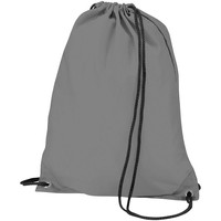Tasker Rygsække  Bagbase BG5 Graphite Grey