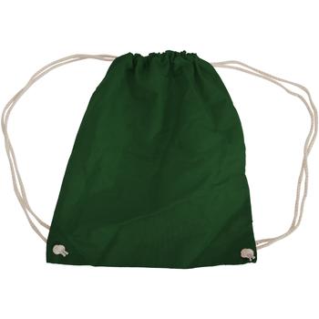 Tasker Børn Sportstasker Westford Mill W110 Bottle Green