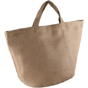Tasker Dame Shopping Kimood  Natural/Natural