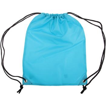 Tasker Børn Sportstasker Shugon SH5890 Light Blue
