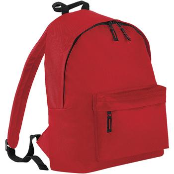 Tasker Rygsække  Bagbase BG125 Classic Red