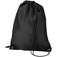 Tasker Børn Sportstasker Quadra QD17 Black