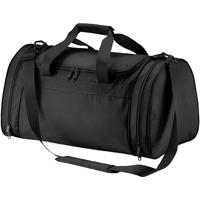 Tasker Sportstasker Quadra QD70 Black