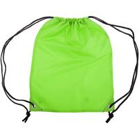 Tasker Børn Sportstasker Shugon SH5890 Lime