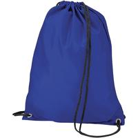 Tasker Børn Sportstasker Bagbase BG5 Royal