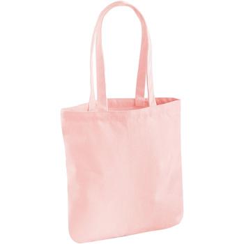 Tasker Dame Shopping Westford Mill W821 Pastel Pink