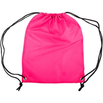 Tasker Børn Sportstasker Shugon SH5890 Hot Pink