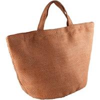 Tasker Dame Shopping Kimood  Natural/Saffron