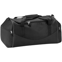 Tasker Sportstasker Quadra QS70 Black/Graphite